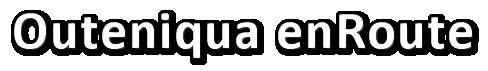 Outeniqua enRoute